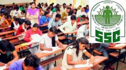 SSC Stenographer Grade C and D Exam 2017 Skill Test Result Declared