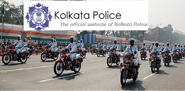 Image result for kolkata civil police