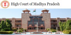 MP High Court Civil Judge Pre Result 2019
