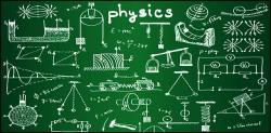 Important Topics and Derivations for CBSE Class 12 Physics Board Exam 2019