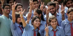 CBSE Class 12 Results 2019 to be announced a week in advance