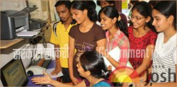 MPSC Engineering SO Admit Card