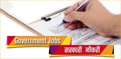NTCL Recruitment 2019