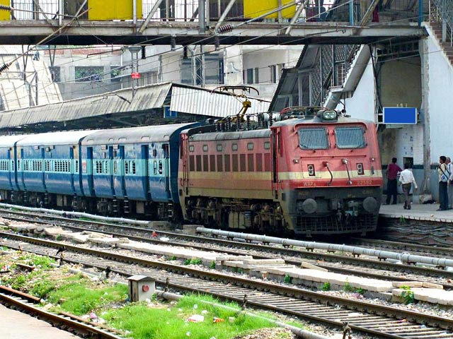 South Eastern Railway Recruitment 2020