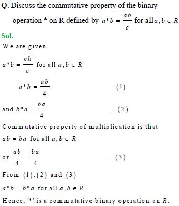 mt educare science maths homework solutions 2012