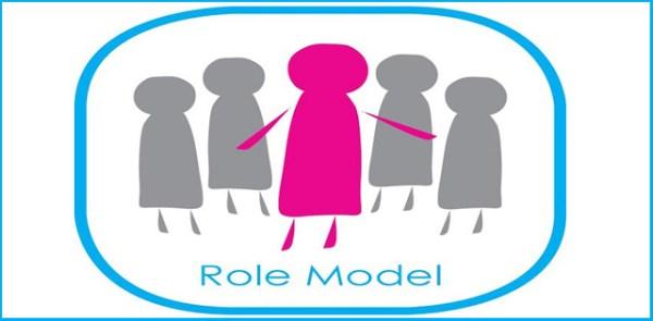 Do celebrities make good role models | Engineering
