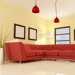 Interior design jobs in bangalore