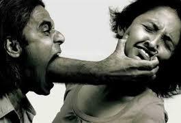 Image result for crimes against women