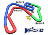 SUPER ONE RACE SERIES 2017 ROUND 6 @ WSKC – Summerlee Raceway | United Kingdom