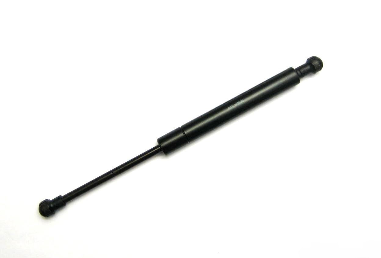 Trunk Lid Gas Strut Coupe