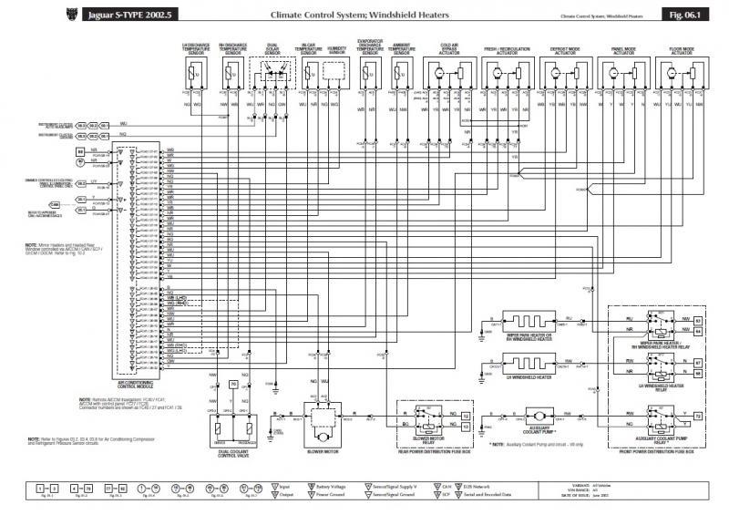 24860d1350289464 s type heated screen s type heated windscreen?resize\=665%2C479 1997 jaguar xk8 wiring harness diagram 1997 wiring diagrams 2002 Jaguar S Type Wiring Diagram at gsmx.co