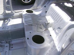 01 stype fuel pump problem  Jaguar Forums  Jaguar