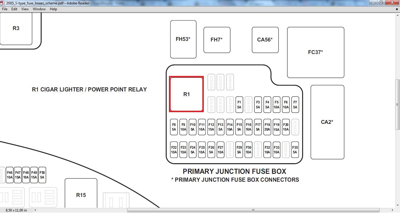 Freightliner Ecm Wiring Diagram Besides Freightliner Fl70 Fuse Box