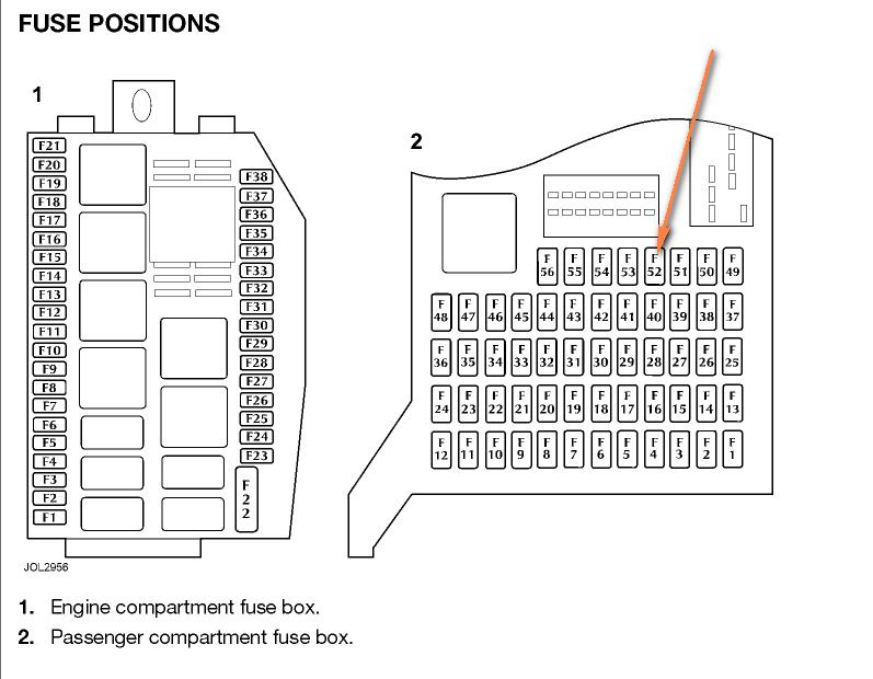 1986 Ford Tempo Fuse Box 1986 F250 Fuse Box Wiring Diagram