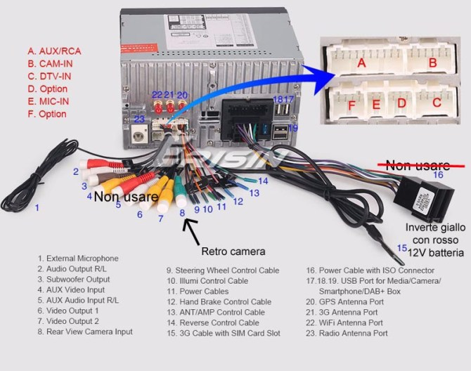 din wiring diagrams bmw r1200c fuse box location  begeboy
