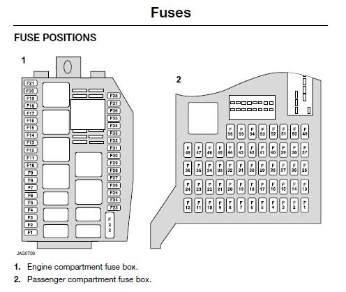 2002 Hyundai Accent Wiring Diagram Stereo - Wiring Diagram