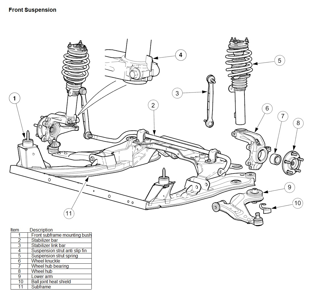 2002 jaguar x type engine diagram knock sensor