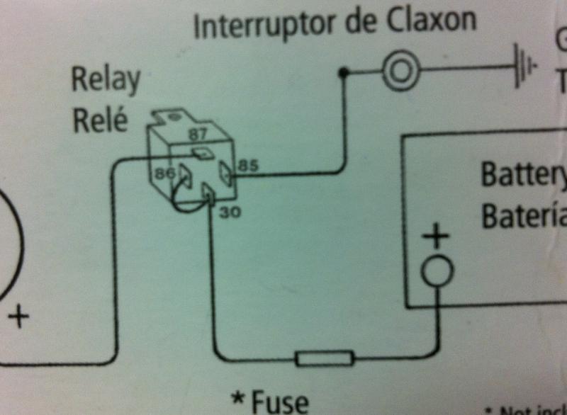 Waeco Hdc 160 Wiring Diagram : 28 Wiring Diagram Images - Wiring ...