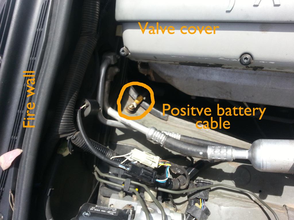 Jaguar Xjs 1995 Fuse Box Diagram – Jaguar Xjs Fuel Pump Wiring Diagram