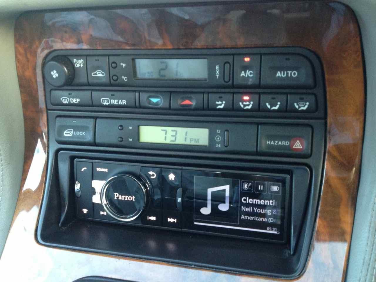 Jaguar Xjs Radio Wiring Diagram – Jaguar Xjs Fuel Pump Wiring Diagram