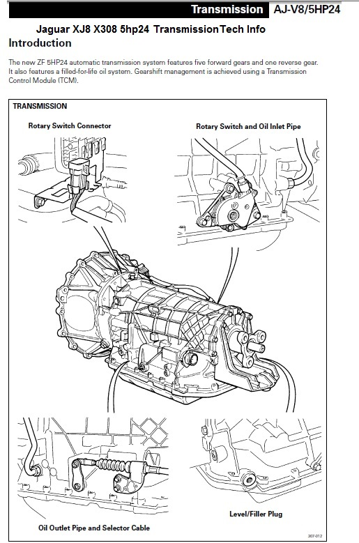 diagram for 2006 jaguar xk8 engine  2005 ford stereo wiring