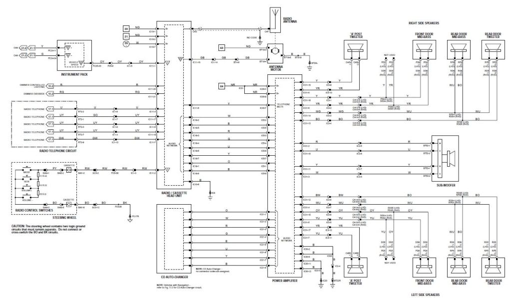 Jaguar mk2 wiring diagram pdf images free download type door jaguar mk2 wiring diagram pdf images free download type door asfbconference2016 Gallery