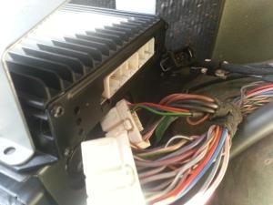 wiring diagram harman kardon amp  Jaguar Forums  Jaguar