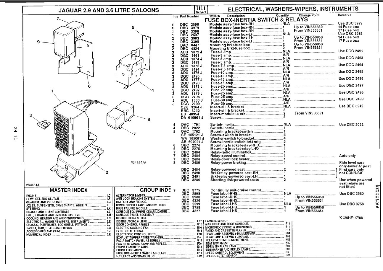 Diagram Jeep Xj Fuse Diagram Full Version Hd Quality