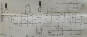 Window switch wiring diagram problem  Jaguar Forums