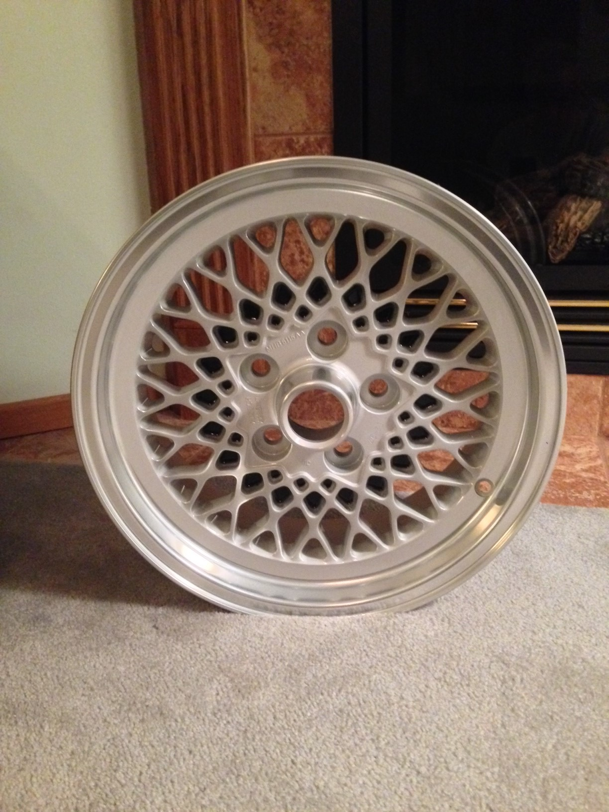 Xj6 Siii Wheel Fitment What Other Jaguar Wheels Fit