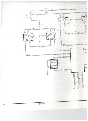 Ford Diagrams : 1989 Ford F 150 Headlight Switch Wiring Diagram  Wiring Diagram Pictures