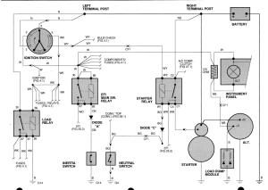 Wiring Diagram For Jaguar Xjs  Trusted Wiring Diagrams
