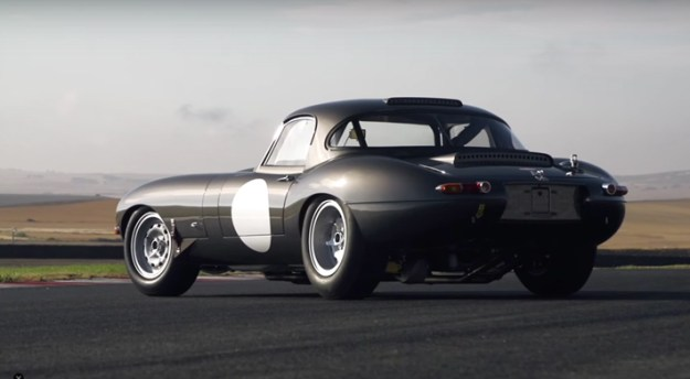 jaguar_e-type_evo_youtube_jaguarforums