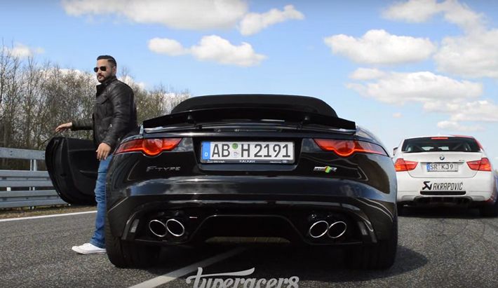 jaguar_f-type_capristo_exhaust