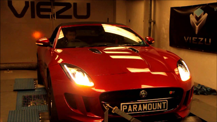 jaguar_f-type_paramount