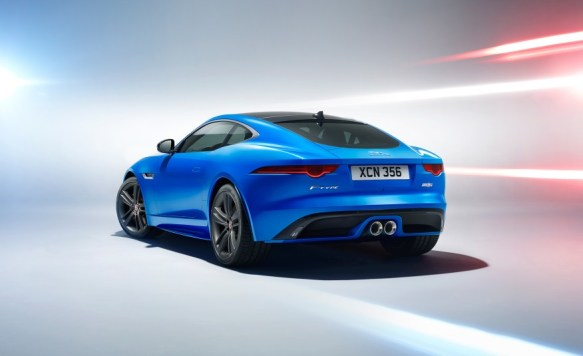 2016-Jaguar-F-type-British-Design-Editions-109-876x535