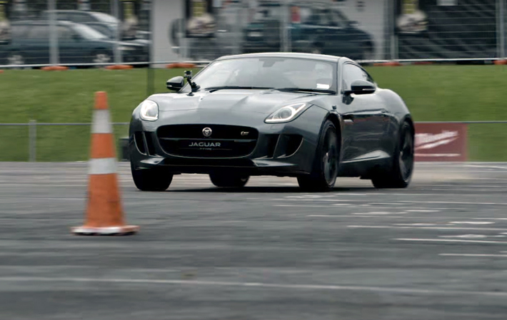 jaguar_test_ride_acutal_reality