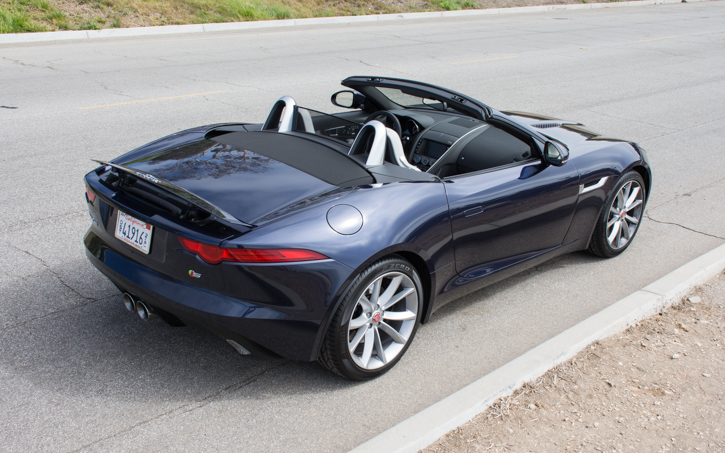 2017-Jaguar-F-Type-S-Convertible-3