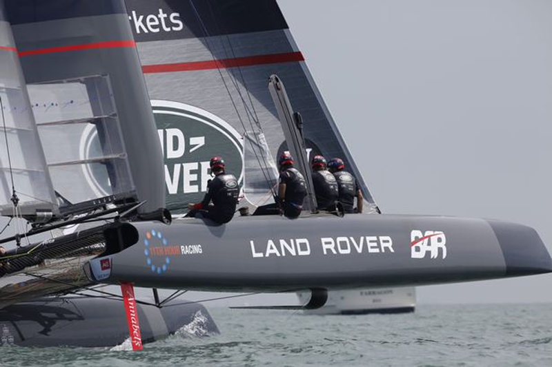 BAR_land_rover_racing_americas_cup_2