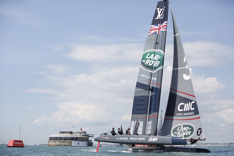 BAR_land_rover_racing_americas_cup_3