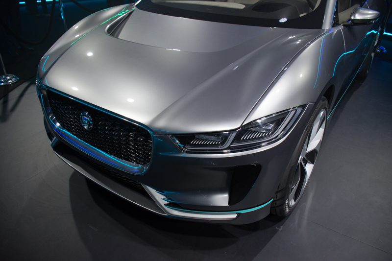 jaguar-i-pace-concept-suv-7