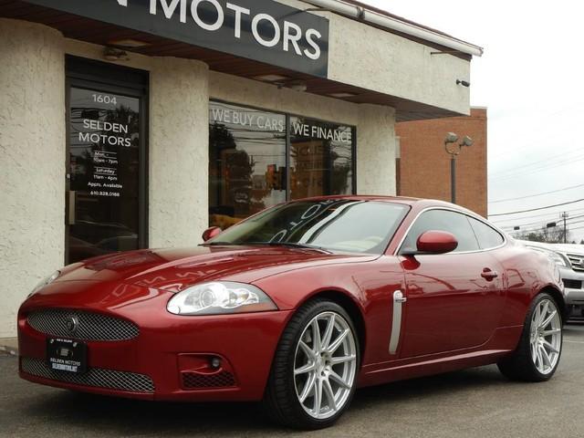 jaguarforums.com jaguar XKR bargain buy $20,000
