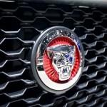 jaguarforums.com Jaguar Land Rover electrification plans for 2020