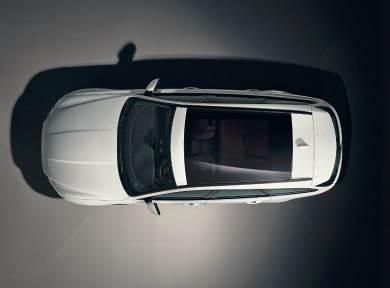 Jaguarforums.com Jaguar XF Sportbrake Wimbledon Reveal