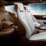 Jaguarforums.com Range Rover SV Coupe