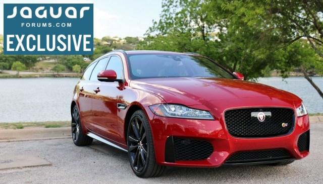 jaguarforums.com-2018-Jaguar-XF-Sportbrake-S-9