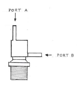 Jaguar Xj6 Engine Vacuum Diagram | Wiring Library
