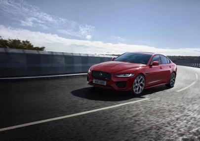 nouvelle-jaguar-xe-design-exterieur-interieur-technologies-4