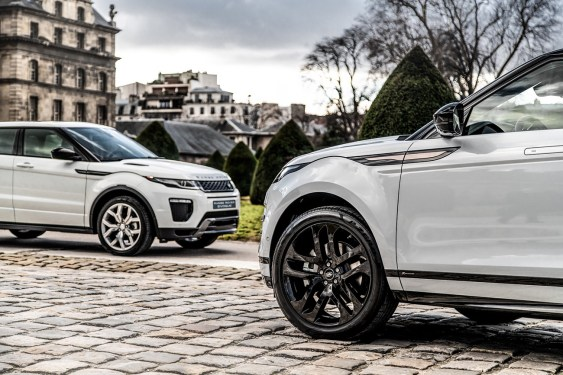 prix-interieur-range-rover-evoque-festival-automobile-international-13