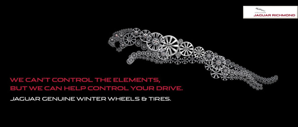 Genuine Wheels and Tires